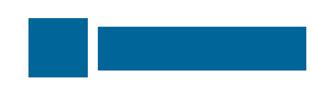 Jurist.BG Logo