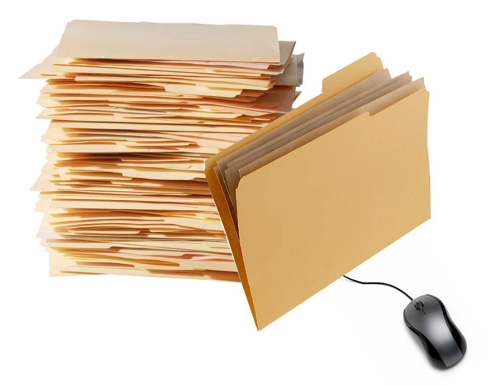 document_management_software1